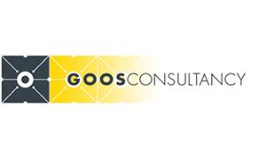 GOOS Consultancy