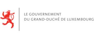 le gouvernement du grand duche de luxembourg