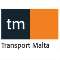 Transport Malta