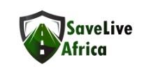 Logo SAVELive